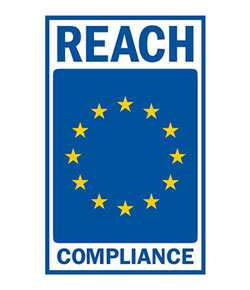 Reach-Compliance