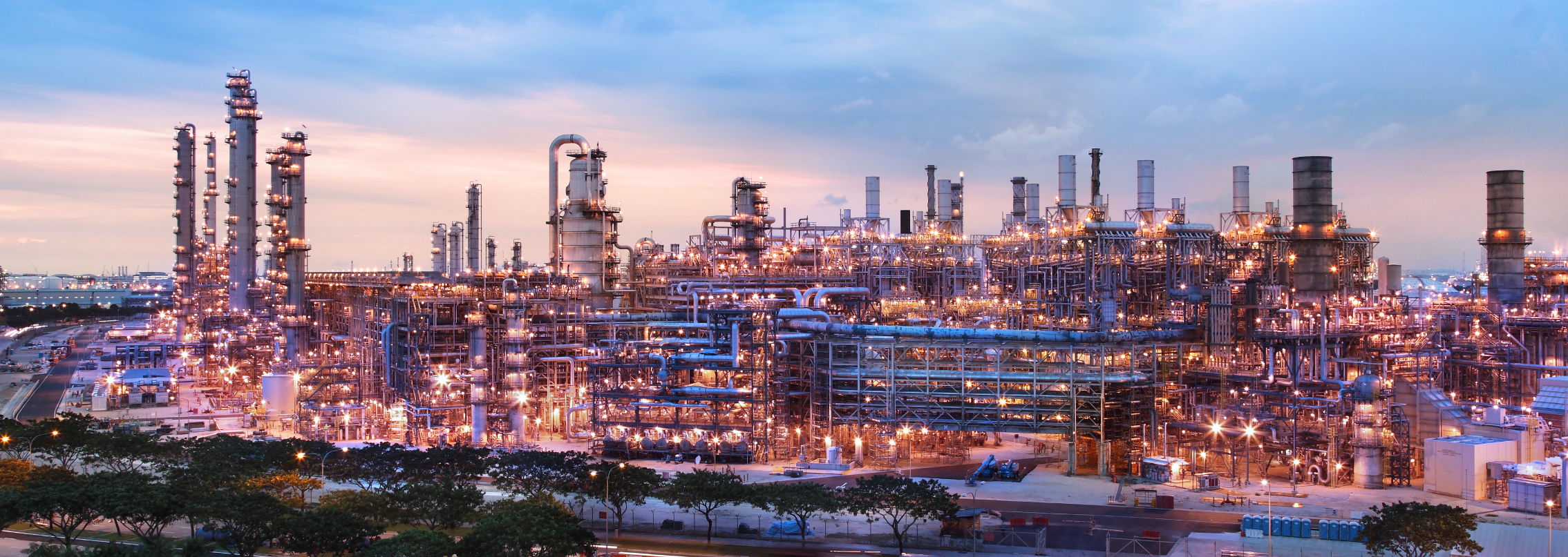 Singapore_Chemical_Plant_Expansion_photo