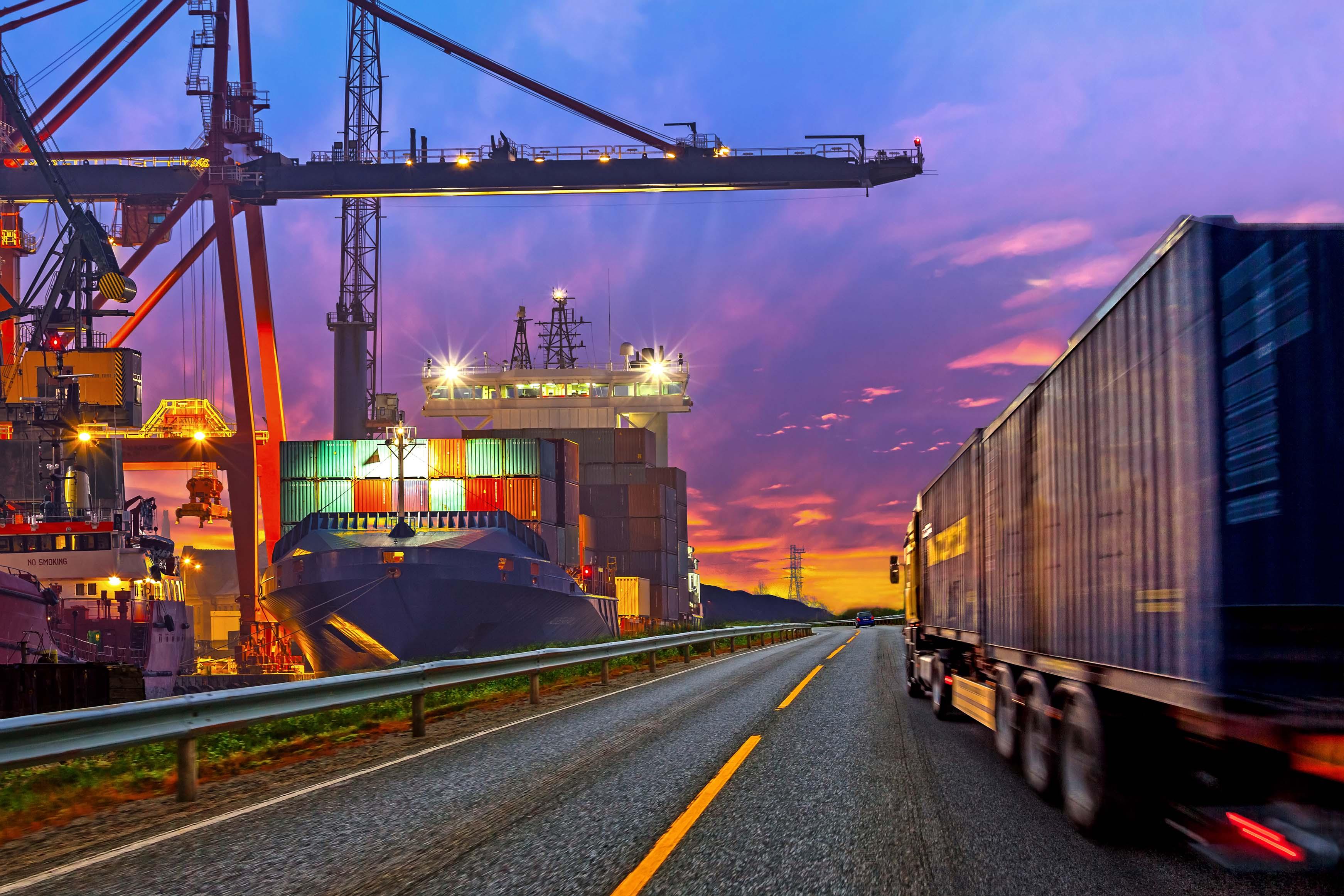 Banner-toegevoegdewaardetransport3-web